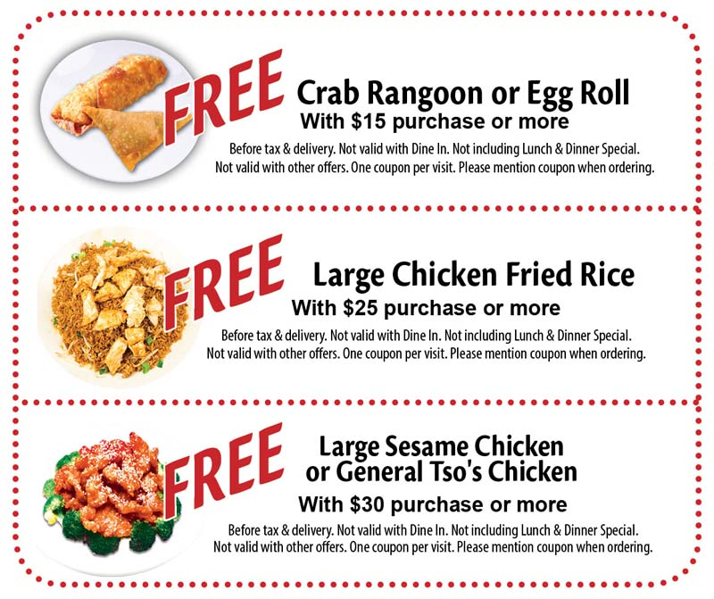 restaurant coupons valparaiso indiana